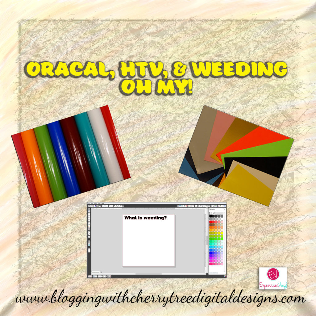 oracal-htv-weeding2